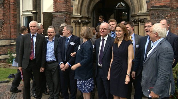P-EU_CAMBRIDGE_NEW