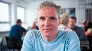 Michael Praed joins Emmerdale cast