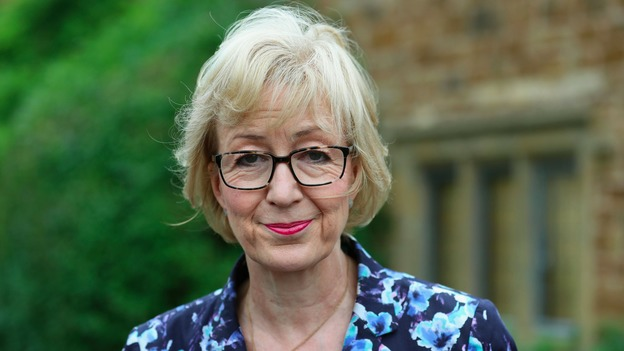Leadsom_for_web
