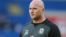John Hartson