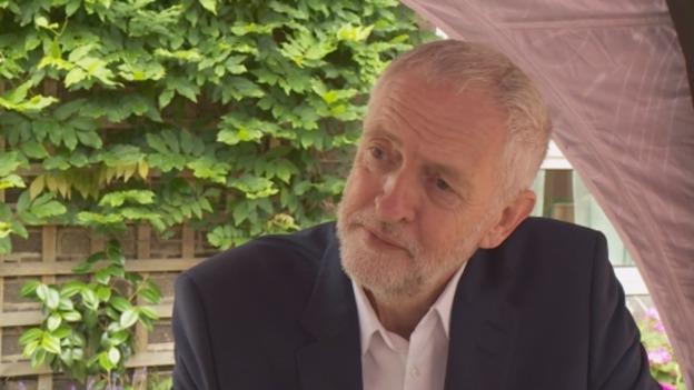 Corbyn_Miners_Gala_web