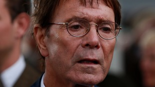 Cliff Richard to sue the BBC and police for £1 million