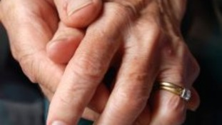 Funding for research into dementia to be doubled