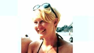 £100,000 reward put up for Melanie Hall's killer