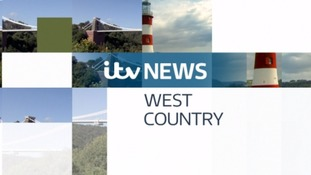 There are lots of ways for you to get in touch with the ITV News West Country team.