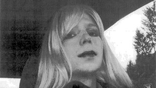 Wikileaks whistleblower Chelsea Manning's prison suicide attempt confirmed