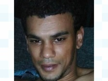 Lynford Brewster was killed on Sunday June 12