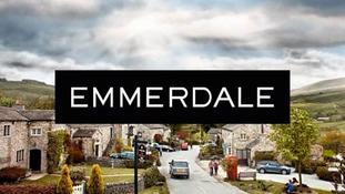 Emmerdale is about to turn 40th