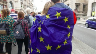 Business leaders urge swift confirmation of EU nationals' residency rights