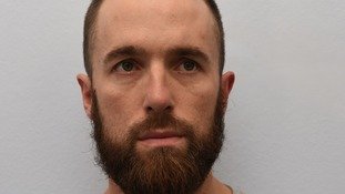 Ex-soldier jailed after buying gun from undercover cops