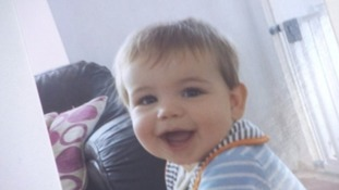 William Mead died of sepsis after a series of failings meant his illness was not recognised.