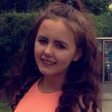 Kelis Nicholson, 15