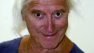 Exclusive: Savile events cancelled