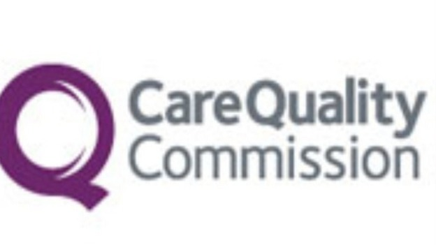 Care Quality Commission take urgent legal action