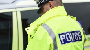 Misogyny classified by police as a hate crime