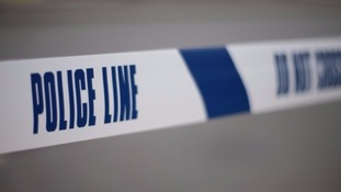 Police appeal after man robbed and tied up in his home