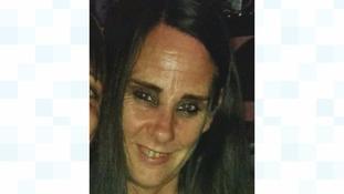 Missing Linda Liddell