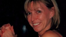 Sadie Hartley was stabbed to death in January