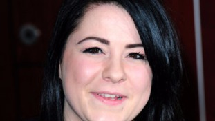 X Factor's Lucy Spraggan admits online abuse made her contemplate suicide