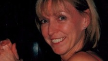 """Sadie Hartley was murdered in """"an orgy of demonic savagery"""""""