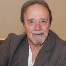 Albert Weltz