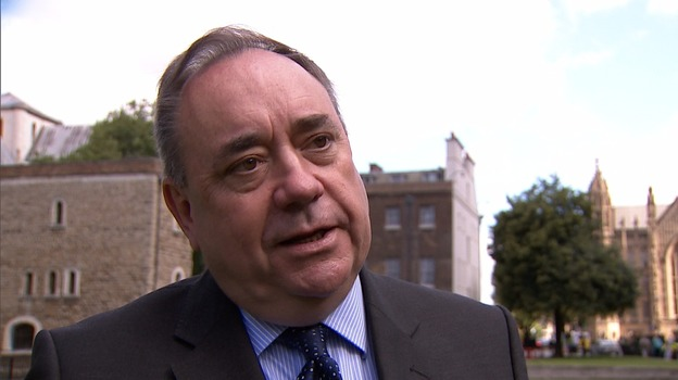 Salmond_on_Boris