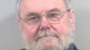 Christopher Foley, 67