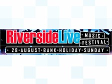 Riverside LIVE