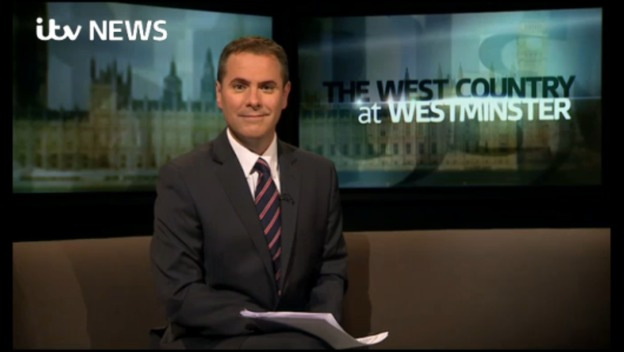 West_Country_at_Westminster_14th_July