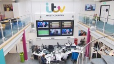 About ITV News West Country: Meet the Team & Contact Us