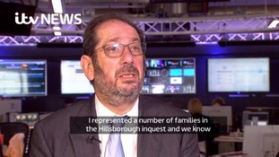 Lawyer calls on Home Office to finance Birmingham pub bombings inquest