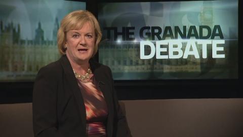 granada_debate