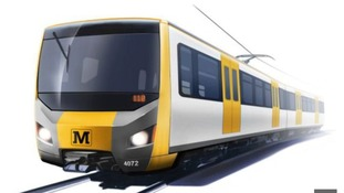 Metro trains could finally reach the Metrocentre