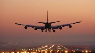 Sadiq Khan urges quick go-ahead for second runway at Gatwick