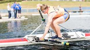 More than eight hundred crews are set to race at the 2016 British Rowing Junior Championship.