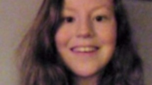 13-year-old Katie Edwards was found dead alongside her mother