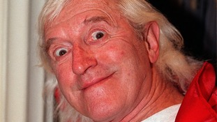 The Leeds Safeguarding Children Board says it has it is not aware of any complaints about Savile