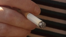 County Durham and Darlington NHS Foundation Trust is launching its 'stop smoking' campaign today.