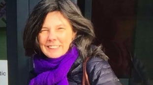 Helen Bailey was last seen alive in April