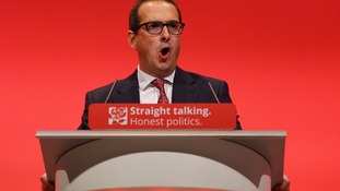 Owen Smith will launch his leadership bid on Sunday