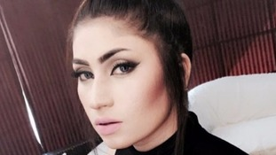 Qandeel Baloch: Brother of 'Pakistan's Kim Kardashian' confesses to her murder