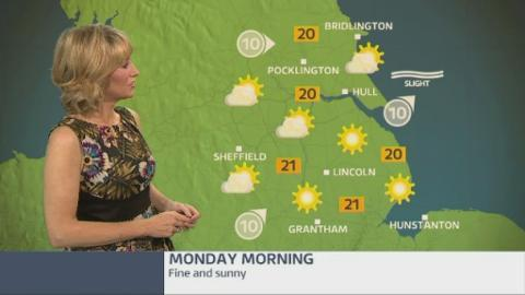 MON_GMB_South_web_weather_18th_July