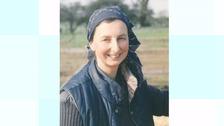 Murder victim Fiona Southwell