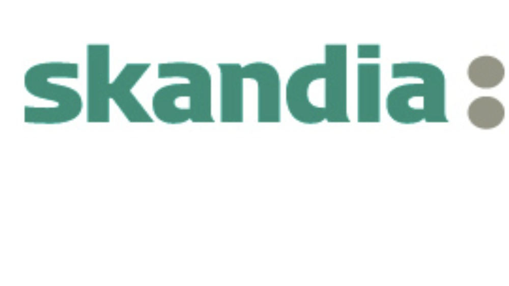 "skandia divorced singles This prospectus describes a single premium variable adjustable immediate  annuity (the ""annuity"")  deferred annuity or life insurance policy issued by  american skandia  lished for a divorced spouse receiving alimony (and no  other."