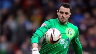 Jake Kean is heading to Sheffield Wednesday.