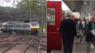 It could be another frustrating autumn for rail passengers in East Anglia.