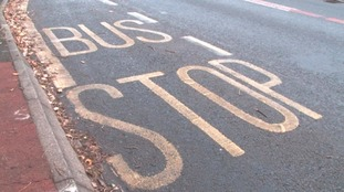 Newport Bus staff to strike over pay