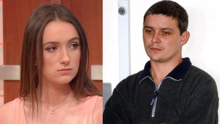 Ian Huntley's daughter: I will never meet my murderer father