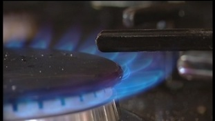 Cost of energy bills set to rise