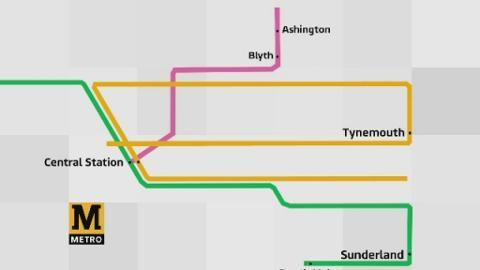 metro_map_for_web